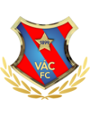 Vac FC logo