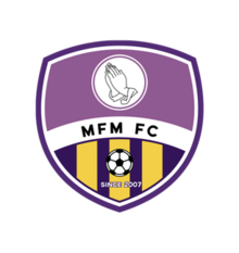 MFM FC logo
