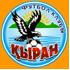 Kyran Shymkent logo