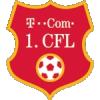 Montenegro Telekom 1. CFL
