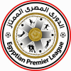 Egyptian League