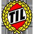 Tromsoe logo