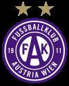 Austria Wiedeń logo