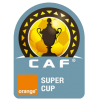 CAF Super Cup
