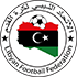 Libia logo