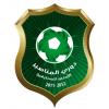 Liga jordańska