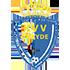 Coxyde logo