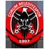 Corum Belediyespor logo