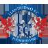 Llandudno FC logo