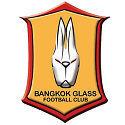 Bangkok Glass logo