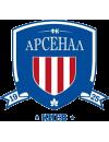 Arsenał Kijów logo