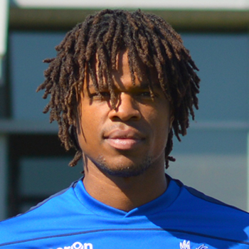 Loic Remy vs Cengiz Under - Compare two players stats 2019