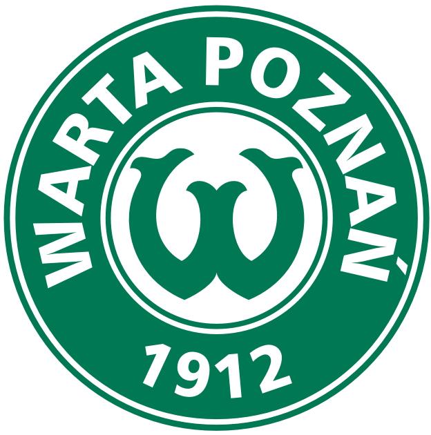 Warta Poznan logo