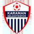 Karaman Belediyespor logo