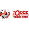 Azerbaijan Premier League