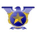 Al-Safa logo