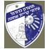 Hapoel Ironi Kirjat Szemona logo