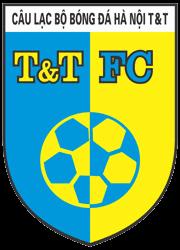 Ha Noi TT logo