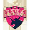 Shenzhen FC logo