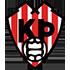 Throttur Reykjavík logo