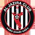 Al-Jazira logo
