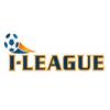 India I-League