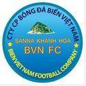 Khanh Hoa Nha Trang logo