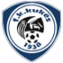Kukesi logo
