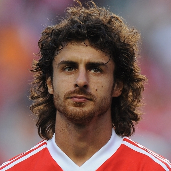 Rafael Moura Statistics History Goals Assists Game Log: Pablo Aimar Statistics History, Goals, Assists, Game Log