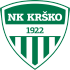 Krsko Posavje logo