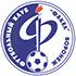 Fakel logo