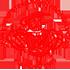 Hemel Hempstead logo