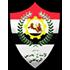 El Entag El Harby logo