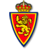 Real Saragossa logo