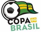 Brazylia Puchar Brazylii