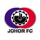 Johor Darul Ta'zim FC logo
