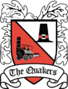 Darlington 1883 logo