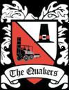 Darlington 1883 logo