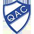 Quilmes logo