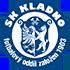 Kladno logo