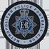 Metropolitan Police FC logo
