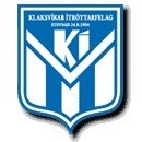Klaksvik logo