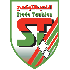 Stade Tunisien logo