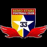 Remo Stars logo