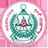 Malkia logo