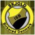 Birkeroed logo