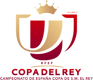 Hiszpania Puchar Króla