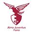 Alma Juventus Fano logo