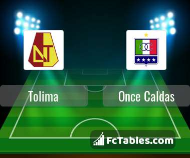 once caldas vs tolima en vivo win sports betting