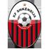 KF Shkendija logo